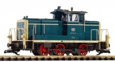 Piko 37526 DB Diesellok BR 260 Ep.4