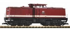Piko 37543 HSB Diesellok BR 199 Ep.5