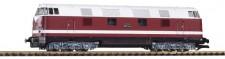 Piko 37570 DR Diesellok BR 118 Ep.4