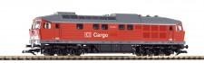 Piko 37581 DB Cargo Diesellok BR 232 Ep.5