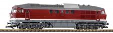 Piko 37582 DR Diesellok BR 131 Ep.4
