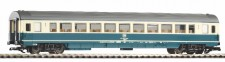 Piko 37660 DB Personenwagen 2.Kl Ep.4