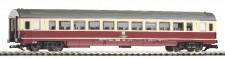 Piko 37661 DB Personenwagen 1.Kl Ep.4