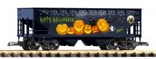 Piko 38883 Schüttgutwagen Halloween