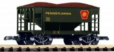 Piko 38911 PRR Erzwagen mit Ladung