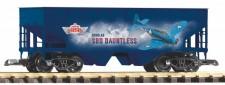 Piko 38925 Schüttgutwagen Warbirds SBD Dauntless