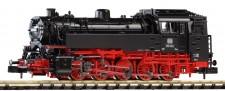 Piko 40100 DB Dampflok BR 82 Ep.3