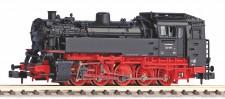 Piko 40104 DB Dampflok BR 82 Ep.3