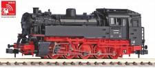 Piko 40105 DB Dampflok BR 82 Ep.3