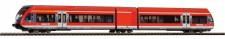 Piko 40220 DBAG Triebzug BR 646 Ep.6