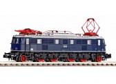 Piko 40307 DB E-Lok E18 Ep.3