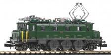 Piko 40321 SBB E-Lok Ae 3/6 Ep.4