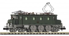 Piko 40323 SBB E-Lok Ae 3/6 I Ep.3