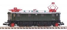 Piko 40353 DB E-Lok E16 Ep.3