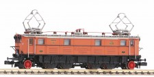Piko 40354 DRG E-Lok E16 Ep.2