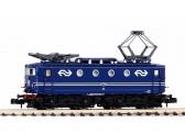 Piko 40370 NS E-Lok Rh 1100 Ep.4