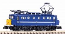 Piko 40373 NS E-Lok Rh 1100 Ep.4