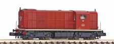 Piko 40428 NS Diesellok Rh 2400 Ep.4