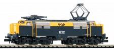 Piko 40462 NS E-Lok Reihe 1200 Ep.4