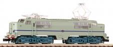 Piko 40463 NS E-Lok Reihe 1200 Ep.3
