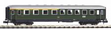 Piko 40625 DB Personenwagen 1./2.Kl. Ep.3