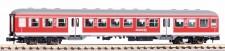 Piko 40642 DBAG Personenwagen 2.Kl. Ep.6