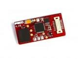 Piko 46405 SmartDecoder 4.1 Next18 Sound