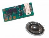 Piko 46441 SmartDecoder 4.1 Sound Next18