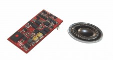 Piko 46445 SmartDecoder 4.1 Sound Vectron