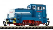 Piko 47306 Piko Diesellok V23