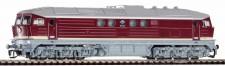 Piko 47327 DR Diesellok BR 130 Ep.4