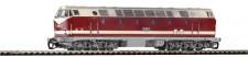 Piko 47344 DR Diesellok BR 119 Ep.4