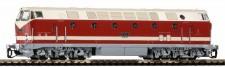 Piko 47347 DR Diesellok BR 119 Ep.4