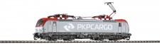 Piko 47384 PKP Cargo E-Lok BR 193 Ep.6