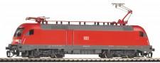 Piko 47438 DBAG E-Lok BR 182 Ep.6