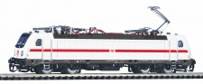 Piko 47454 DBAG IC E-Lok BR 147.5 Ep.6