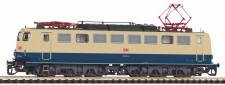 Piko 47463 DBAG E-Lok BR 150 Ep.5