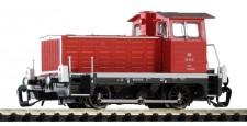 Piko 47501 DBAG Diesellok BR 311 Ep.5