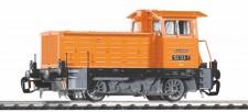Piko 47503 DR Diesellok BR 102.1 Ep.6