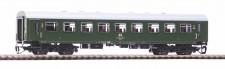 Piko 47600 DR Personenwagen 2.Kl. Ep.4