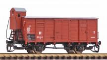 Piko 47760 DR gedeckter Güterwagen Ep.3