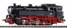 Piko 50049 DB Dampflok BR 082 Ep.4