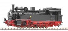 Piko 50069 Dampflok BR 94.20-21