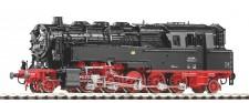 Piko 50137 Dampflok BR 95, Öl