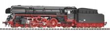 Piko 50408 Dampflok BR 01.15 Kohle ACversion