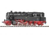 Piko 50437 Dampflok BR 95, Öl ACversion