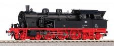 Piko 50600 DB Dampflok BR 78 Ep.3