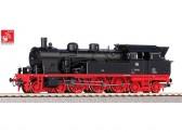 Piko 50603 DB Dampflok BR 78 Ep.3 AC