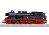 Piko 50604 DR Dampflok BR 78 Ep.3