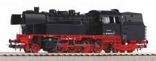 Piko 50632 DR Dampflok BR 83.10 Ep.4